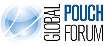GLOBAL POUCH FORUM - Usa