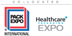 PACKEXPO - Usa